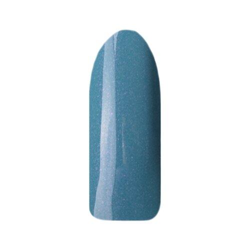 Купить Гель-лак для ногтей TNL Professional Morocco, 6 мл, №042