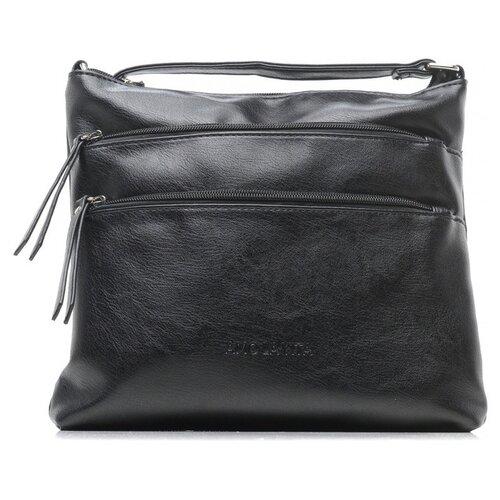 Сумка кросс-боди Amo La Vita JK-92BWC-013, искусственная кожа сумка хобо amo la vita jk 92bwc 005 искусственная кожа