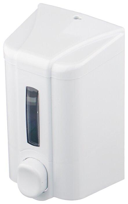 Дозатор для жидкого мыла Vialli S2