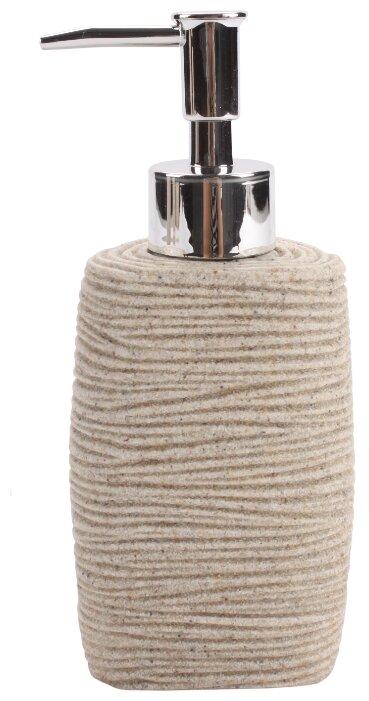 Дозатор для жидкого мыла PROFFI Home PH8685
