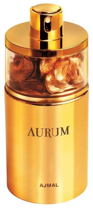 Парфюмерная вода Ajmal Aurum