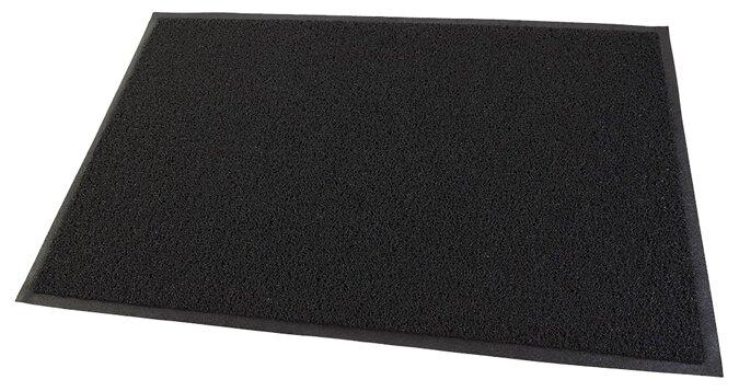 Придверный коврик RemiLing ПВХ, размер: 0.9х0.6 м,