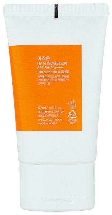 Mizon крем UV Sun Protection SPF 50