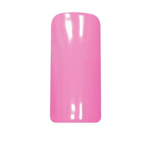 Краска planet nails Paint Gel розовая пастельКраски<br>