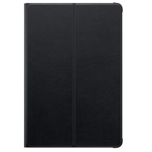 Купить Чехол HUAWEI Flip Cover для MediaPad T5 10 черный