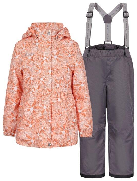 Комплект с брюками LUHTA 939010468