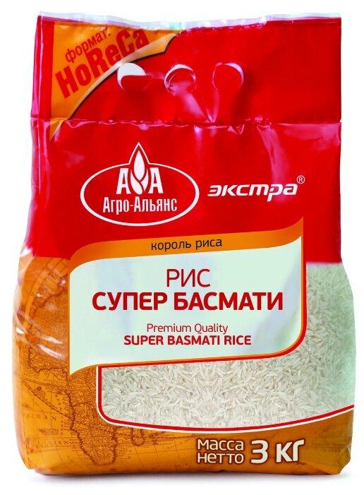 Рис Басмати Похудение. Какой рис полезен для похудения, как и с чем его лучше всего готовить?