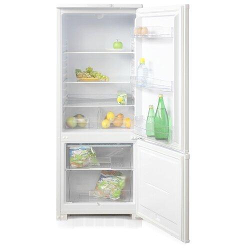 Холодильник Бирюса 151 холодильник бирюса m120
