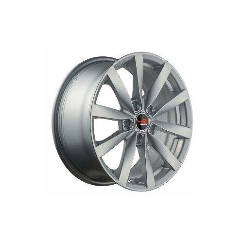 цена на Колесный диск LegeArtis SK53 7x16/5x112 D57.1 ET45 S