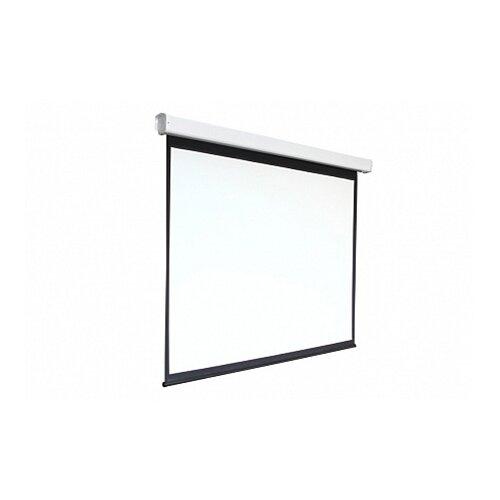 Фото - Рулонный матовый белый экран Digis ELECTRA-F DSEF-16908 экран настенный digis dsef 16910 451x266
