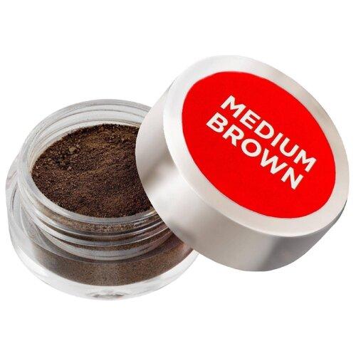 Henna Expert Хна 3гр medium brown