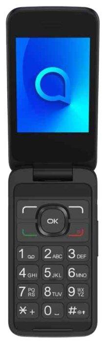Alcatel Телефон Alcatel 3025X
