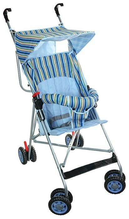 Прогулочная коляска Lider Kids B4GF