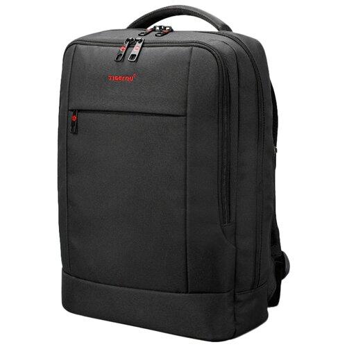 Рюкзак Tigernu T-B3331 темно-серый рюкзак tigernu t b3217 темно серый