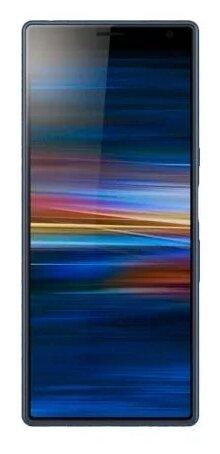 Смартфон Sony Xperia 10 Plus Dual 6/64GB
