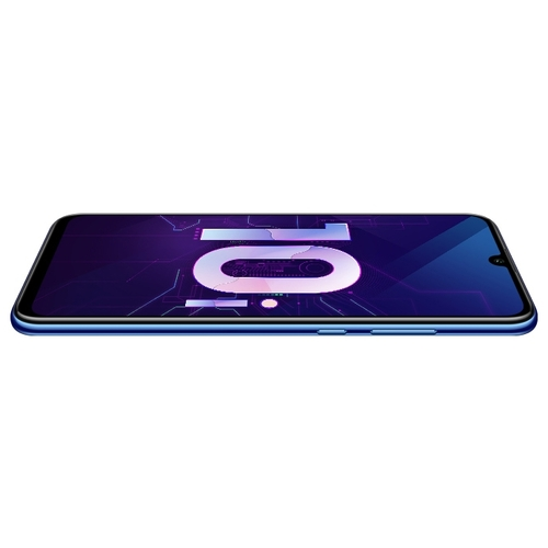 Смартфон Honor 10i 128GB