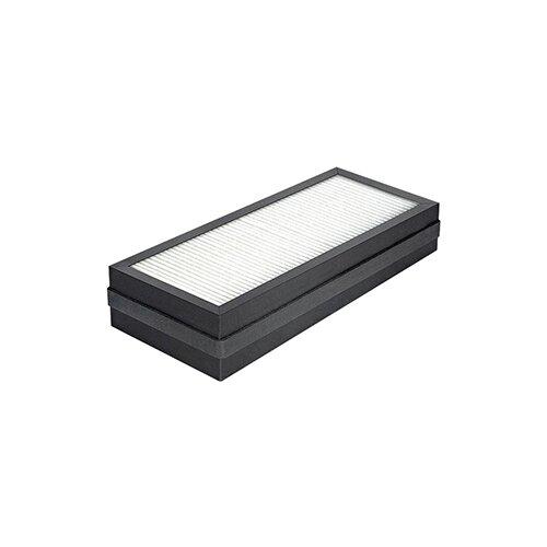 Сменный фильтр TION F7 фильтр угольный ballu voc 410f5 f7 фильтр для ap 410f5 f7