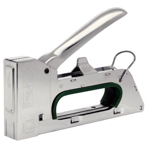 Скобозабивной пистолет Rapid R14 (5000066)