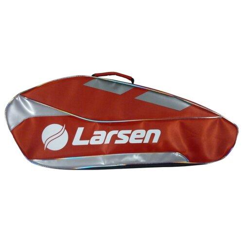 Сумка/чехол Larsen WB020D по цене 1 764