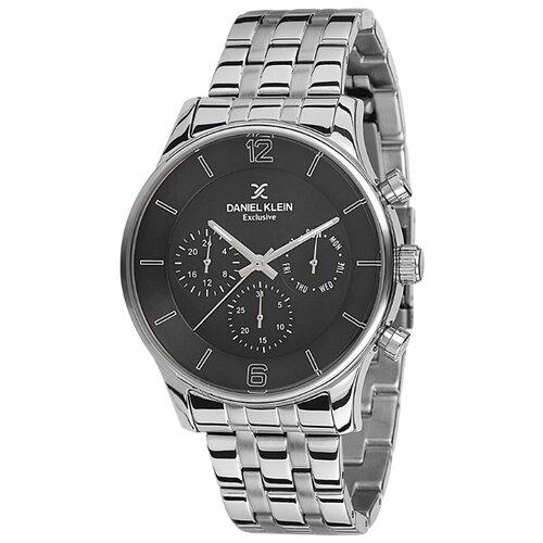 Наручные часы Daniel Klein 11738-4 наручные часы daniel klein 11829 4
