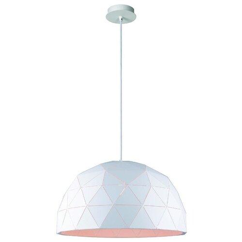 Светильник Lucide Otona 21409/60/31, E27, 60 Вт подвесной светильник otona 21409 40 31