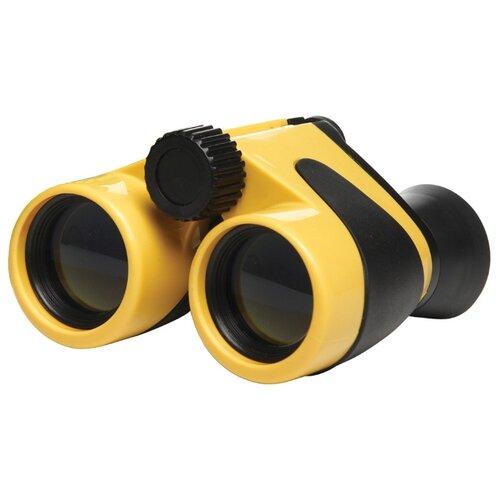 Бинокль Coghlan\'s 0238 желтый/черный