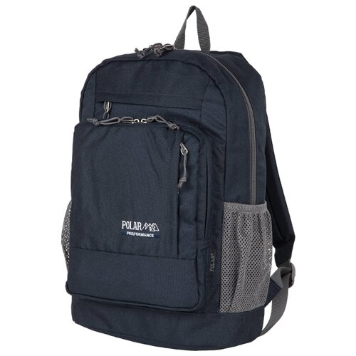 Рюкзак POLAR П2330 (синий)Рюкзаки<br>