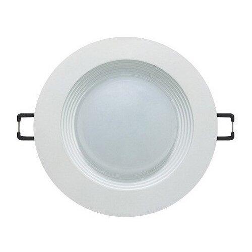 Встраиваемый светильник HOROZ ELECTRIC HL6755L HRZ00000290 недорого