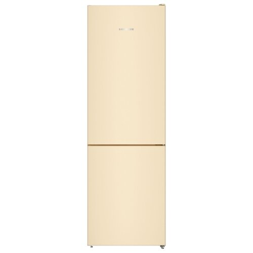 Холодильник Liebherr CNbe 4313 холодильник liebherr cnfb 4313 20 001