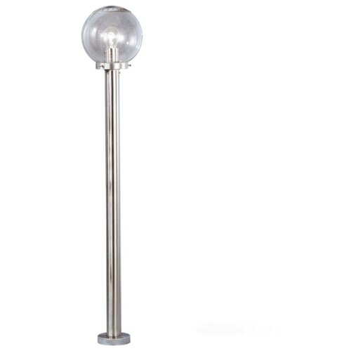 Globo Lighting Светильник уличный BOWLE II 3182Уличное освещение<br>