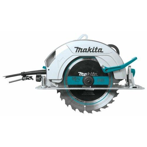 Дисковая пила Makita HS0600 дисковая пила makita hs0600