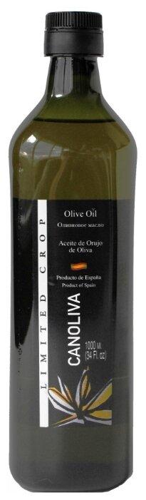 Canoliva Масло оливковое Pomace