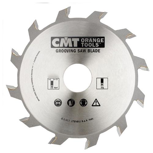 Пильный диск CMT 240.050.06M 150х30 мм диск пильный твердосплавный cmt 226 060 10m