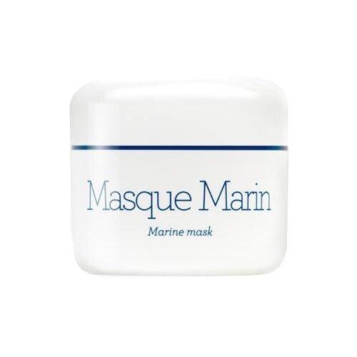 GERnetic International минерализующая крем-маска Marine Mask, 30 мл