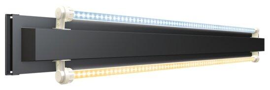 Аксессуары для аквариума AquaLighter Pico Soft Светильник LED 6500К, белый (0. 14 кг)