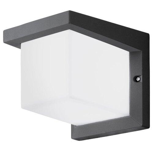 Eglo Накладной светильник Desella 1 95097 светильник eglo 98588 almeida 1