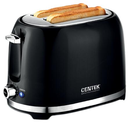 Тостер CENTEK СТ-1432