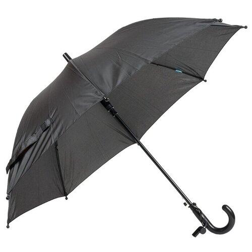 Зонт-трость Rain Lucky 913 LACY, детский со свистком