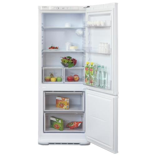цена на Холодильник Бирюса 634