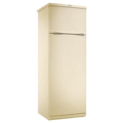 Холодильник Pozis Мир 244-1 Bg цена 2017