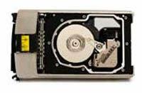 Жесткий диск HP 271832-B21