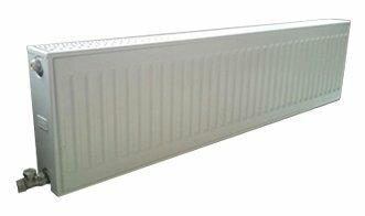 Радиатор стальной Kermi FKO 22 200