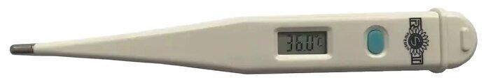 Термометр RST 05160