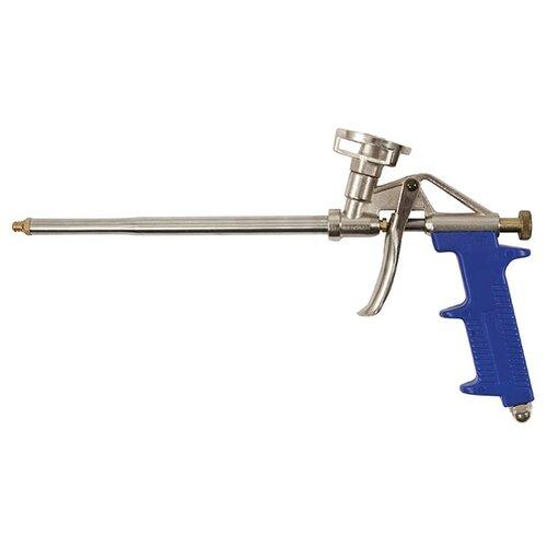 Пистолет для пены КУРС 14264