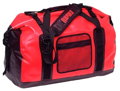 Сумка для рыбалки Rapala Waterproof Duffel Bag 65х29х53см