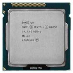 Лучшие Процессоры Intel Pentium