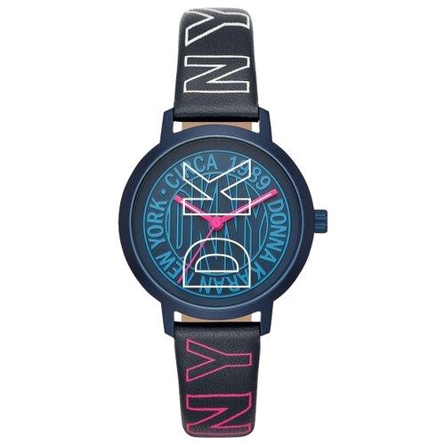 Наручные часы DKNY NY2818 часы dkny dkny dk001dwgeam0