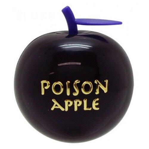 Diax Ароматизатор для автомобиля Poison Apple Dark Musk