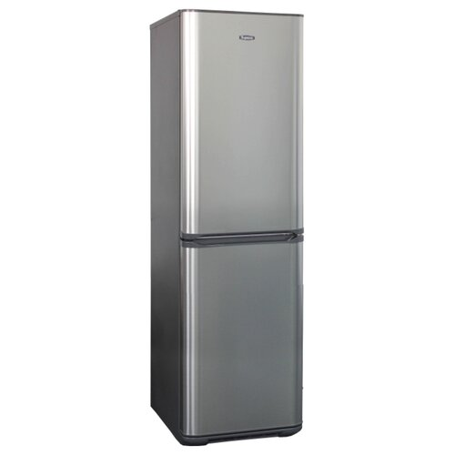 Холодильник Бирюса I340NF холодильник бирюса m120