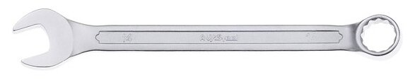 AVSteel ключ комбинированный 14 мм AV-311014